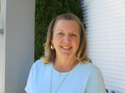 Ann Armstrong