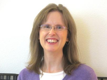 webpic Jill