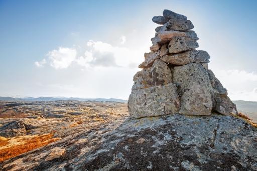 20200103 - Stones1